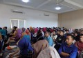 Workshop Penyusunan Program Kerja dan Konsolidasi Internal Kemahasiswaan