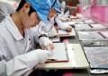 Pegatron mulai membangun pusat perakitan iPhone 6