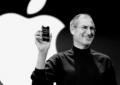7 tahun yang lalu Apple memperkenalkan iPhone