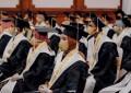 Wisuda STIKES Mataram 2020